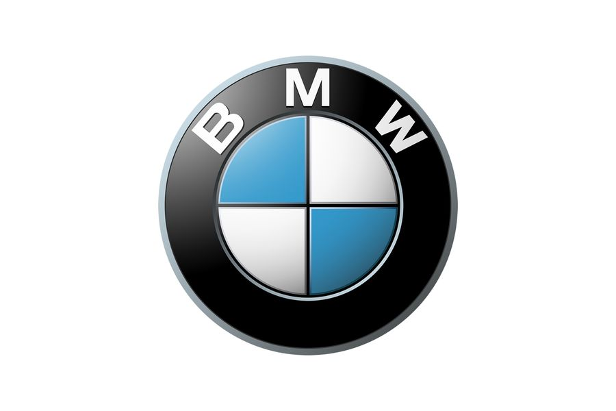 BMW-logo-referenz