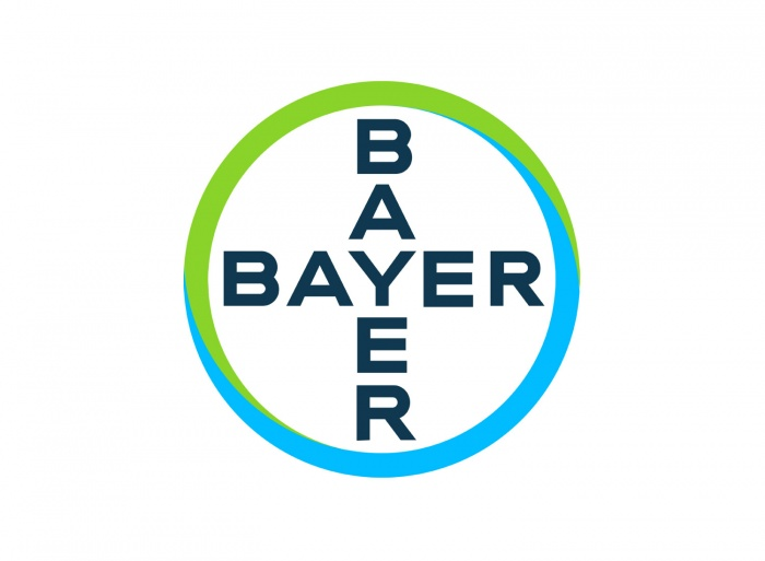 Bayer-referenzlogo-michelbach