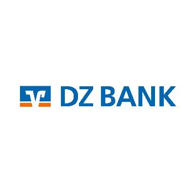 DZ-Bank-logo-referenz